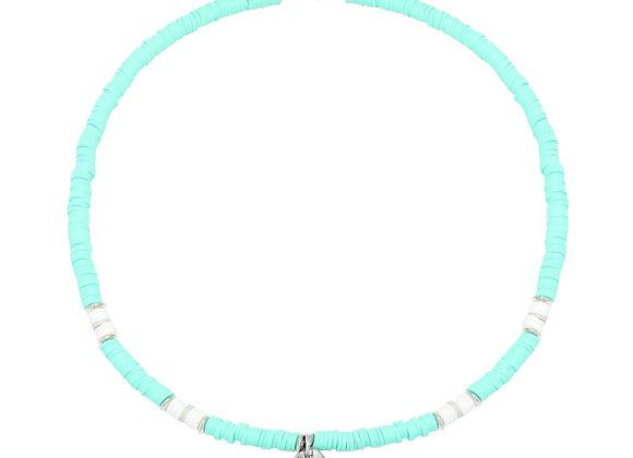 Necklace Ocean Breeze