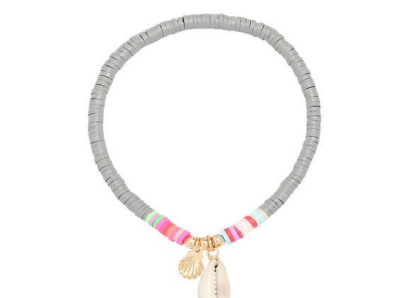 bracelet perfect storm