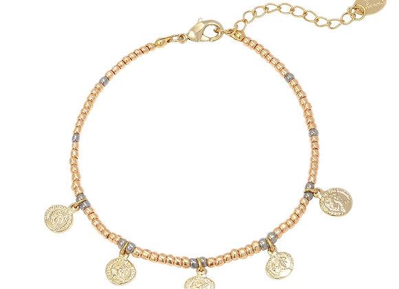 Bracelet spiritual