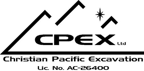 New Logo-PROOF-3 cpex lic no.jpg