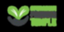 OFT - Logo - Horiz.png
