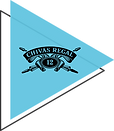 06-CHIVAS REGAL.png