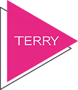 12-TERRY.png