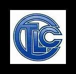 CTLC Logo