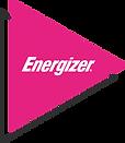 03-ENERGIZER.png