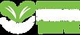 OFT - Logo - Horiz - Dark.png