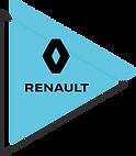 11-Renault.png