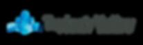 Taylor's Valley Baptist Church-Logo-FINA