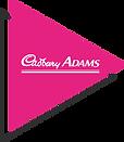 05-CADBURY ADAMS.png