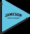 09-JAMESON.png