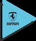 13-FERRARI.png