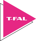 16-T-FAL.png