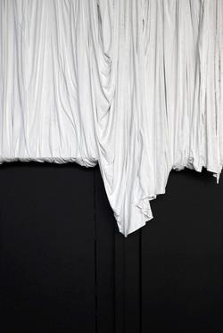 SLEEPER (TULCA), Liam Crichton