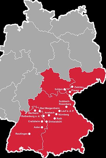 Karte_Standorte_2020.png