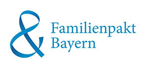 Familienpakt_Bayern_RGB_150dpi.jpg