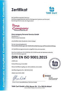 QM-Zertifikat 2020.jpg