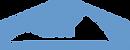 住宅,新築,注文住宅,リフォーム,リノベーション,間取り,広島,設計,建築,家,マイホーム,一戸建て,戸建て,家づくり,床材,階段 種類,玄関 上がり框,トイレ 引き戸,洗面室 大きさ,浴室 手すり,リビング 設計,洗濯室,ランドリールーム,手すり 設置,間取り 引き戸,照明 足元灯,収納 高さ,段差 危険,温度差 健康,エアコン 温度設定,省エネ 健康,高齢者 リフォーム,介助 リフォーム,介護 リフォーム,車いす 廊下,歩行器 廊下