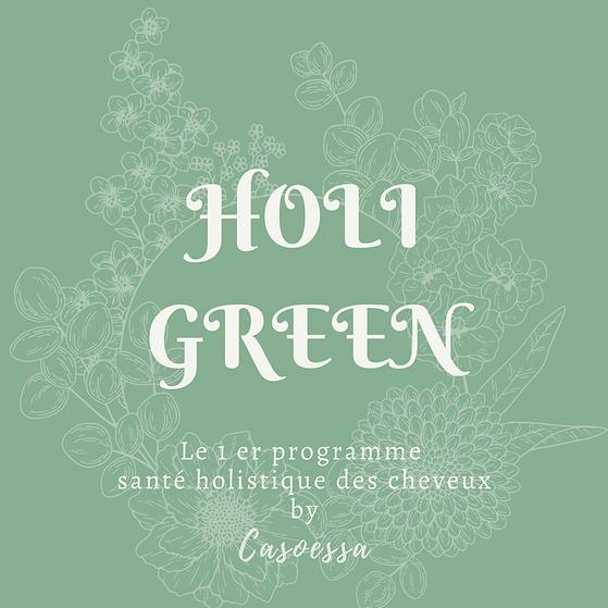 HOLI GREEN .png