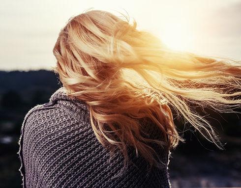 Cheveux%20Pixabay_edited.jpg