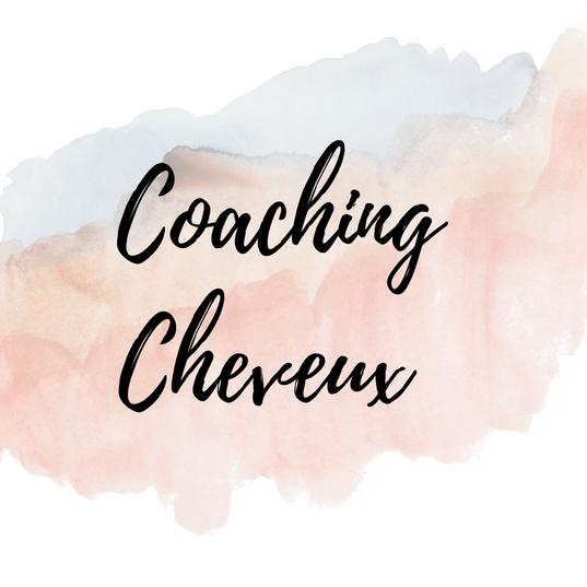 Coaching cheveux Canva.png
