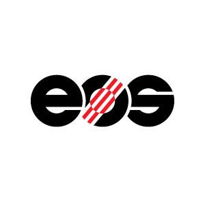 AM Sponsors_EOS.jpg