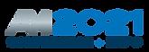 AMC21_MYS_logo2.png