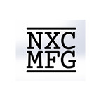 AM Sponsors_NXCMFG.jpg