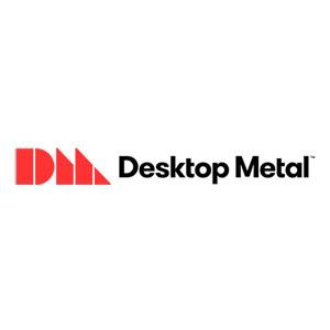 AM Sponsors_Desktop.jpg