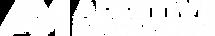 AM_logo_white_horz.png