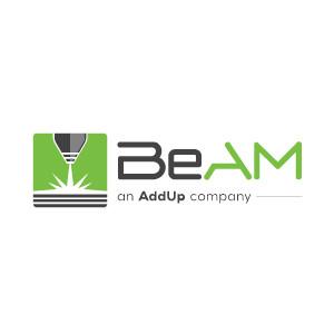 AM Sponsors_Beam.jpg