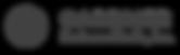 GB12_RGB_Web_trans_horiz_black_edited.pn