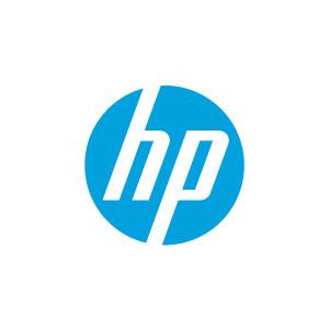AM Sponsors_HP.jpg
