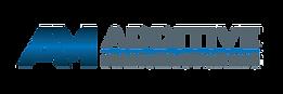 AM-Logo_Blue_horz_trans-300px.png