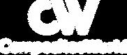 CW14-logo-white.png