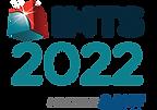IMTS2022-logos_IMTS 2022 STACK_edited_ed