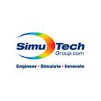 AM Sponsors_SimuTech.jpg
