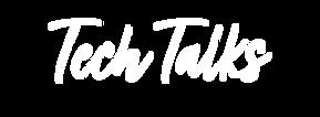Text_TechTalks.png