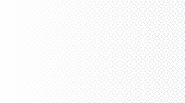 FITMA_Pattern_Master_rev_edited.png
