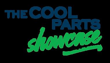 AM21_CoolPartsShowcase-01.png