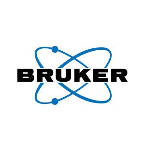 AM Sponsors_Bruker.jpg