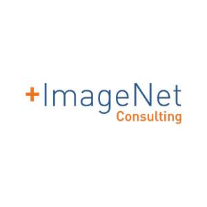 AM Sponsors_Imagenet.jpg