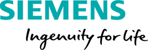 sie-logo-IFL-cmyk_edited.png