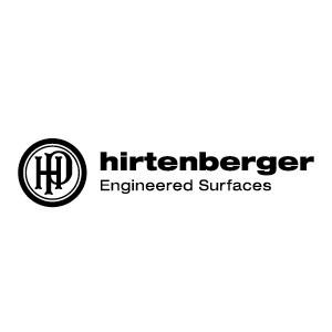 AM Sponsors_Hirtenberger.jpg