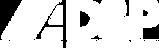 ADP_logo_WHITE.png