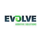 AM Sponsors_Evolve.jpg