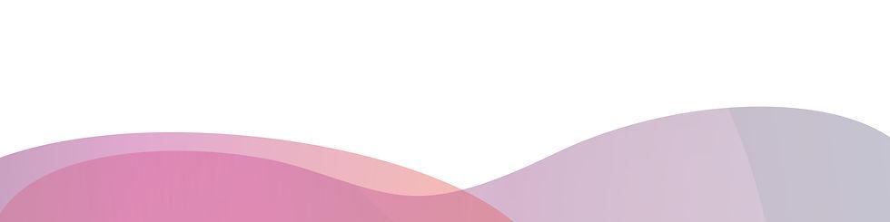 BKGD_purple.jpg