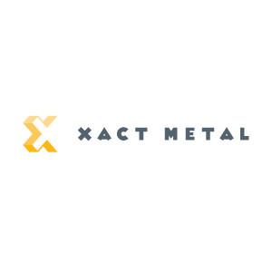 AM Sponsors_XactMetal.jpg