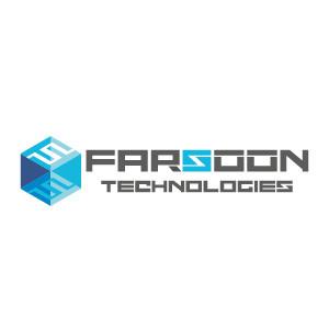 AM Sponsors_Farsoon.jpg