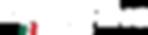 PFX Logo white.png