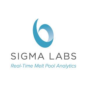 AM Sponsors_Sigma.jpg